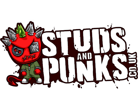 Studs and Punks