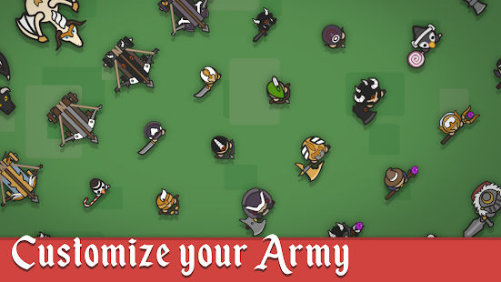 Lordz.io – Real Time Strategy Multiplayer IO Game 8