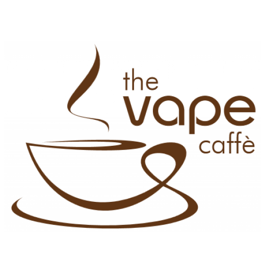 The Vape Cafe 商業 App LOGO-硬是要APP