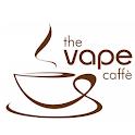 The Vape Cafe