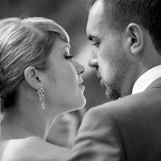 Wedding photographer Valeriya Petrova (petroler). Photo of 28.06.2014