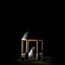 Wedding photographer Dominic Lemoine (dominiclemoine). Photo of 26.01.2019