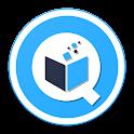 AyurQuest Ayurveda Exam Prep App (AIAPGET & UPSC) icon