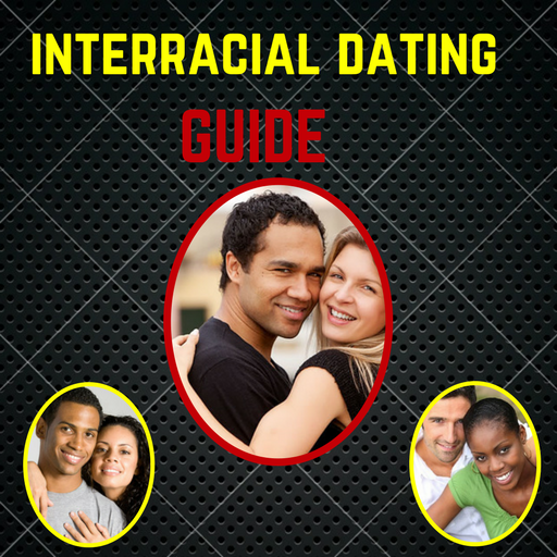 co znamená interracial dating