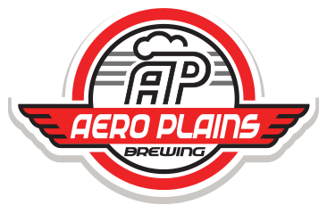 Logo of Aero Plains Dove Runner