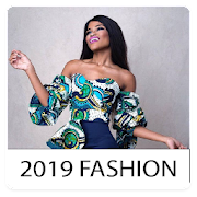 Women African Fashion