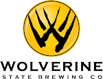 Logo for Wolverine State Brewing Co.