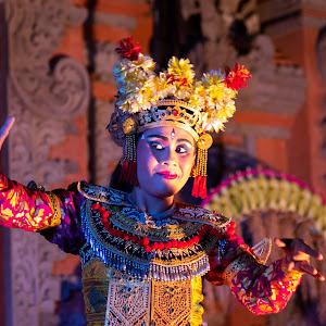 Balinese Dancer Edited.jpg