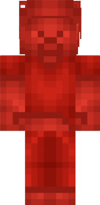 Just Red