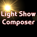 Light Show Composer for Hue