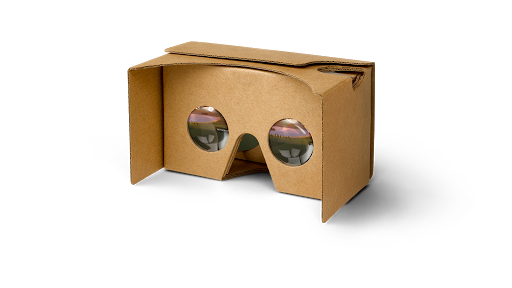 virtual reality mistakes business marketing