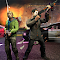 Grand Bank Robbery: City Theft 1.0.1 Apk