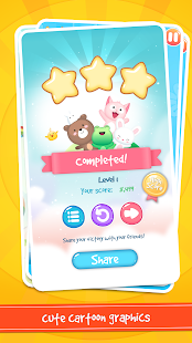 Download Hungry Kitty for PC