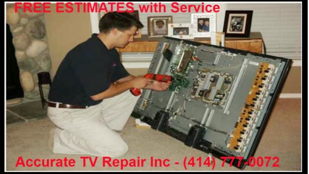 Accurate TV Repair Home Theater Design - Google+