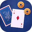 Pai Gow Poker - Fortune Bet icon