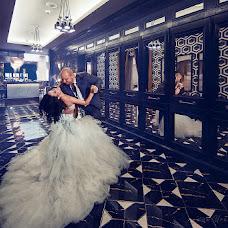 Wedding photographer Anastasiya Urusova (NastasyaU). Photo of 20.04.2015