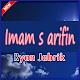 lagu dangdut imam s arifin terbaik 2019 Download for PC Windows 10/8/7