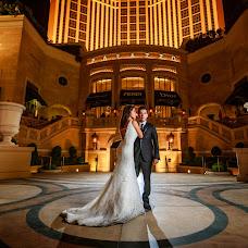 Wedding photographer Alex Mendoza (alexmendoza). Photo of 08.01.2015