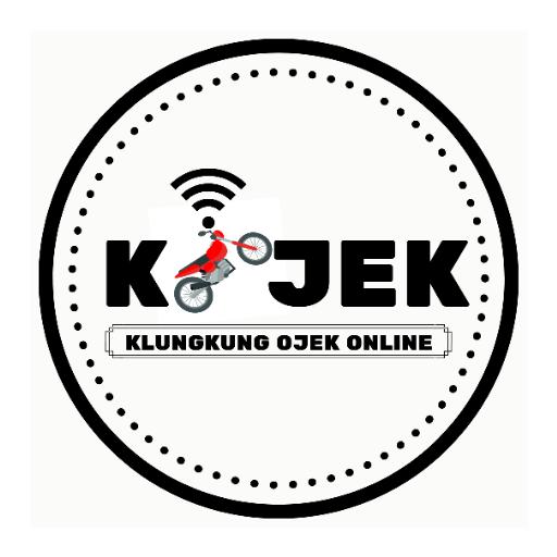 Klungkung Ojek Online