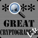 Great Encryption Lite Icon