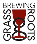 Logo of Grassroots Arctic Soiree