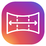 Panorama for Instagram 1.1.5