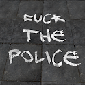 FUCK THE POLICE [ACAB] icon