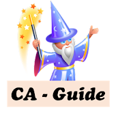 CA Guide for Kingdoms at War