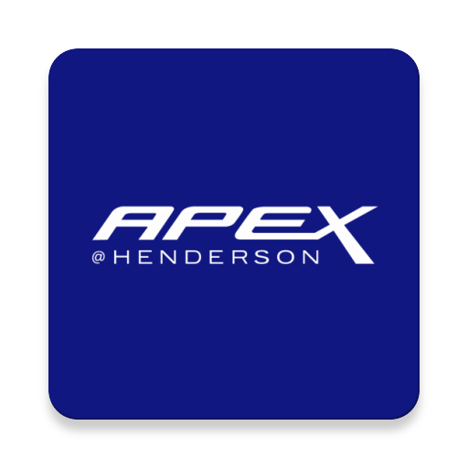 Apex @ Henderson file APK for Gaming PC/PS3/PS4 Smart TV