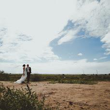 Wedding photographer Aleksey Chernyshev (Chernishev). Photo of 09.10.2013