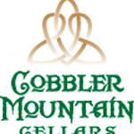 Logo of Cobbler Mountain Cellars Jammin' Cranberry Ginger Cider