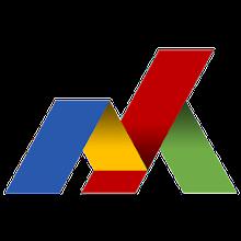 MapHora Download on Windows