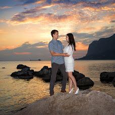 Wedding photographer Viktor Ryabichenko (vira). Photo of 26.08.2015