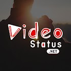 Video Status and Quotes ( videostatus.net ) icon