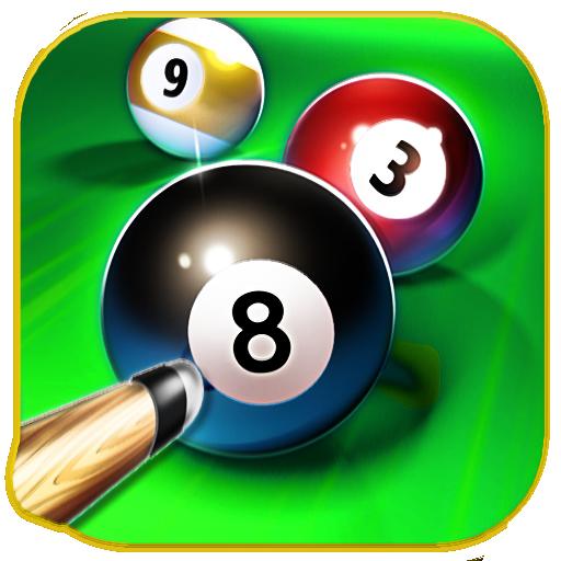 8 Ball Pool (game)