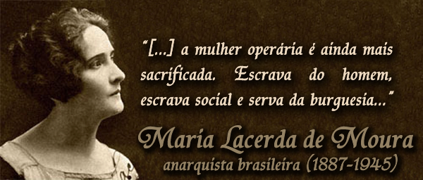 Maria-Lacerda-de-Moura-anarquista.png