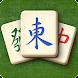 Mahjong by SkillGamesBoard - Androidアプリ