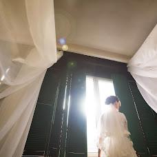 Wedding photographer Ekaterina Kuznecova (Katherinephoto). Photo of 01.08.2018