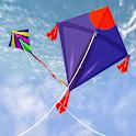 Kite Flying Festival 2021 - India Pak Challenge 3D icon