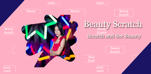 Free Beauty Scratch 2019