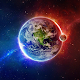 5D Earth Live Wallpaper Download on Windows