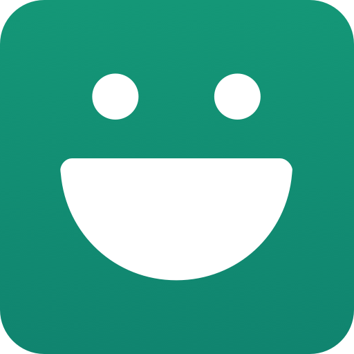 ikman - Sell, Buy & Find Jobs - Apps on Google Play