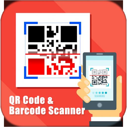 Barcode entschlüsseln