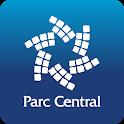 CC Parc Central icon