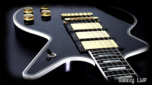 how to connect electric guitar to pc