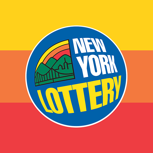 Lottery ticket scanner app nyc