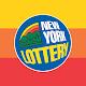 NY Lottery APK