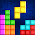 Puzzle Game, Free Download