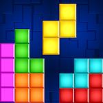 Puzzle Game 3.8