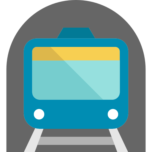 Namma Metro Navigator for PC